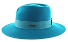 chapeau personal shopper.png