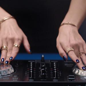 DJ_MASTER 4K.mp4