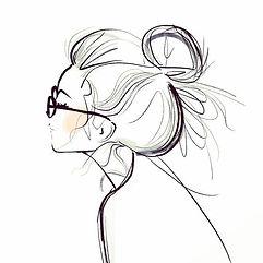 lunette personal shopper