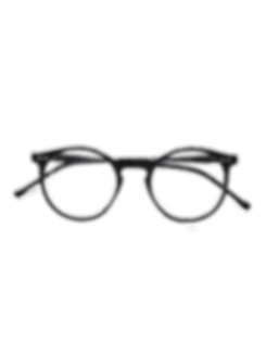 Personal shopper lunette