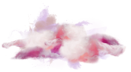 tube-nuage-rose.png