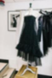 Atelier mode