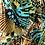 Thumbnail: Raso di seta paradiso
