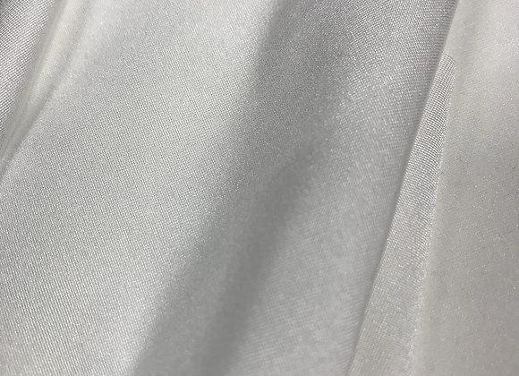 Maglina viscosa bianca