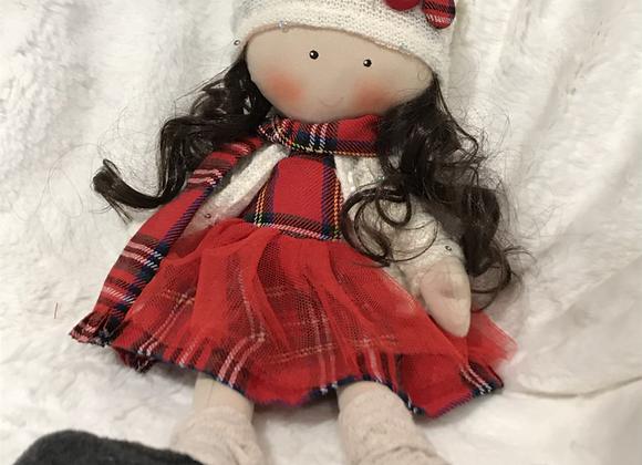 Bambolina Charlotte