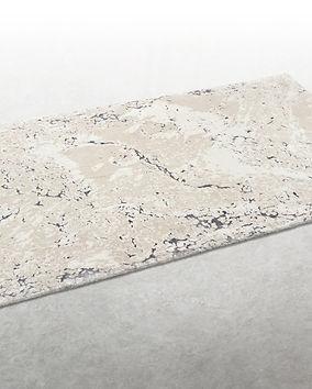 Marmor-RoyalBeige02.jpg
