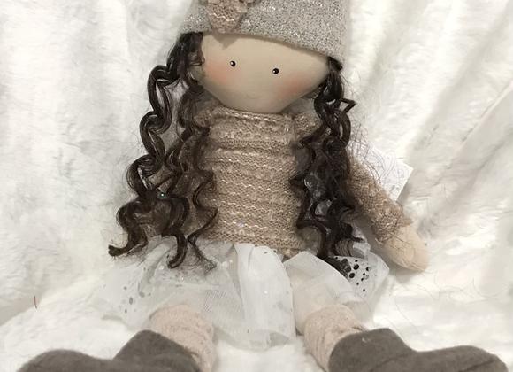 Bambolina Odette