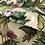 Thumbnail: Cotone violet