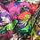 Thumbnail: Cotone dipinto