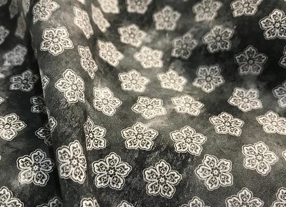 Cotone cravatta