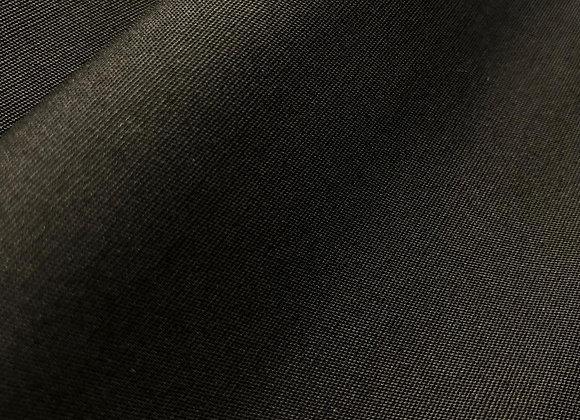 Cotone nero
