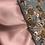 Thumbnail: Cady rose