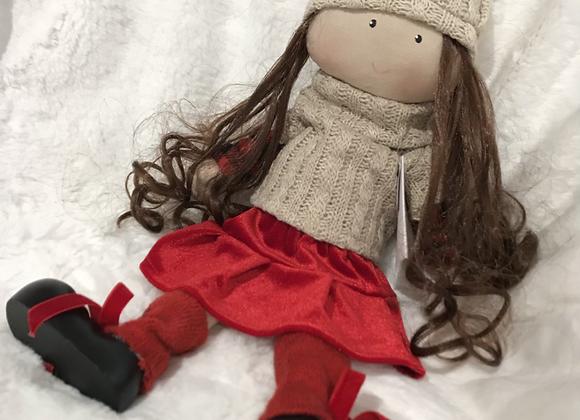 Bambolina Camille