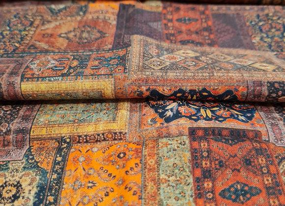 Cotone Persian Age