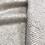 Thumbnail: Lana spinata beige mélange