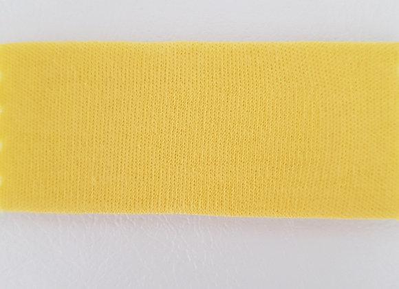 Sotto con angoli Jersey singolo colori Sole