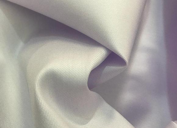 Raso di cotone lilla