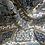 Thumbnail: Viscosa tipo Etro bluetto