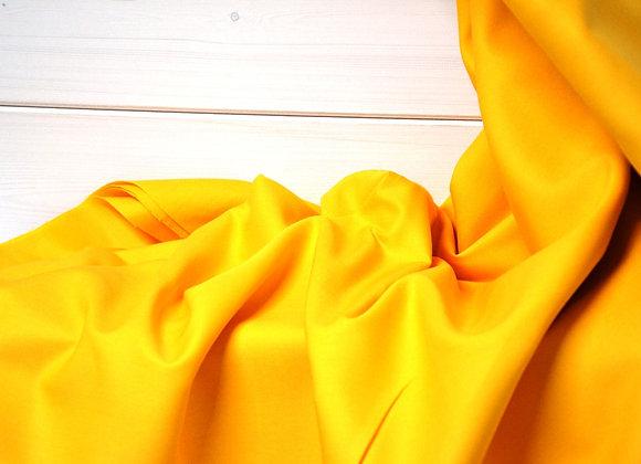 Panama unito giallo