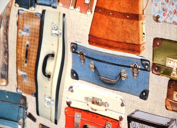 Panama valigie