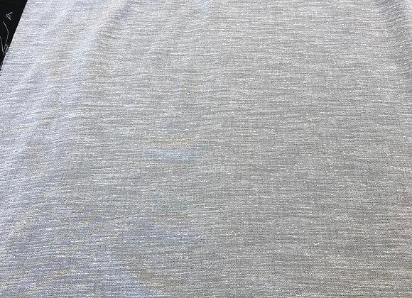 Tenda Asia grigio