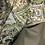 Thumbnail: Viscosa tipo Etro verdone