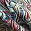 Thumbnail: Cotone waves