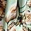 Thumbnail: Raso di seta marine