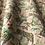 Thumbnail: Cotone savana