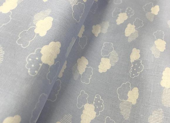 Cotone nuvole