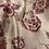 Thumbnail: Broccato Roses