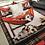 Thumbnail: Copripiumino relaxing dog