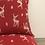 Thumbnail: Copri cuscino cerf