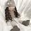 Thumbnail: Bambolina Odette