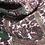 Thumbnail: Viscosa tipo Etro violet