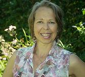 Marcelline Goyen, huidtherapeut darmtherapeut
