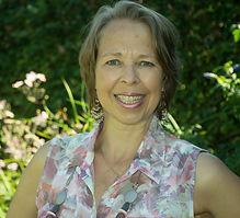 Marcelline Goyen, huidtherapeut