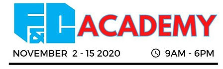 F&C Academy.jpg