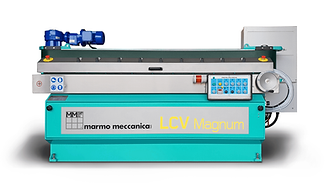 LCV_vertical-edge-polisher_00_Front.png