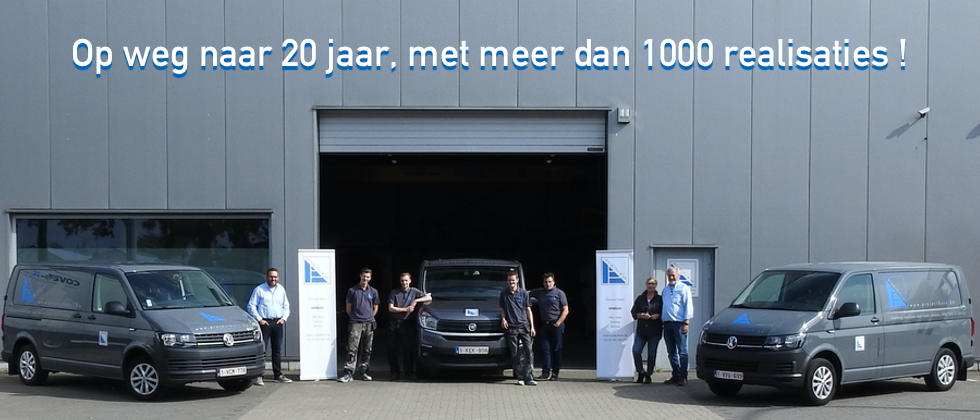 Banner Groepsfoto Team 2020 Aanpassing.p
