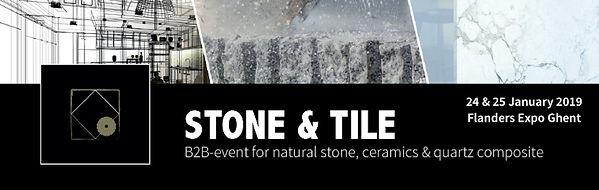 stone-tile (1).jpg