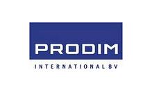 Prodim.png