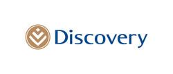 DISCOVERY_logo_0