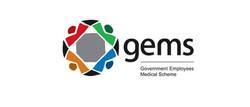 GEMS-Hospital-Plan