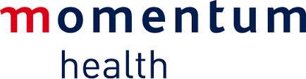 momentum-health