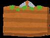 wood_kanban1.png