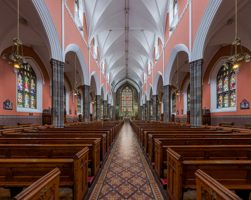 St_Patrick's_Church_Nave_1,_Dundalk,_Ire