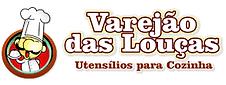 varejao-das-loucas.png
