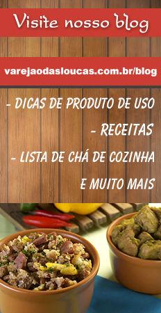 blog-de-receitas.jpg