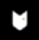 logo mv courbe blanc 2019-01-01-01-01.pn